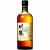 Nikka Taketsuru Pure Malt Whisky 750ml