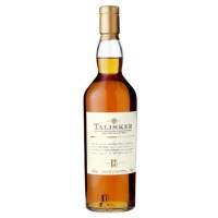 Talisker 18 Year Old Isle of Skye 750ml