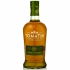 Tomatin 12 Year Old Highland Single Malt Scotch 750ml