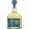 Cabo Wabo Reposado Tequila 750ml
