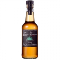 Casamigos Anejo Tequila 375ml Half Bottle