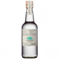 Casamigos Blanco Tequila 375ml Half Bottle