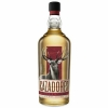 Cazadores Anejo Tequila 750ml