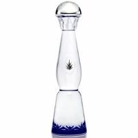 Clase Azul Plata Tequila 750ml