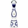 Clase Azul Reposado Tequila 375ml