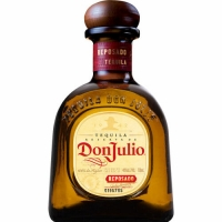 Don Julio Reposado Tequila 750ml Rated 90-95