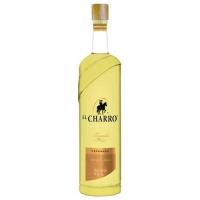 El Charro Reposado Tequila 750ml