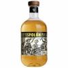 Espolon Bourbon Barrel Finished Anejo Tequila 750ml