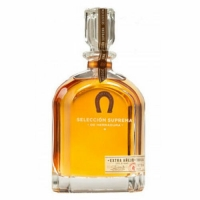 Herradura Seleccion Suprema Extra Anejo 750ml Rated 99