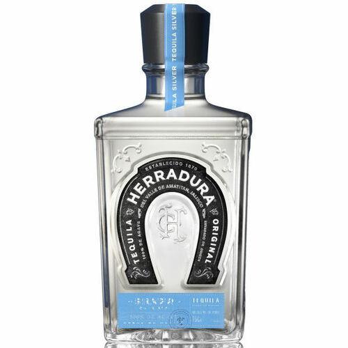 Herradura Silver Tequila 750ml