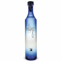 Milagro Silver Tequila 750ml