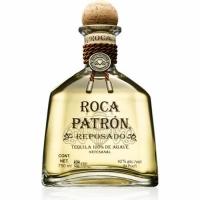Roca Patron Reposado Tequila 750ml