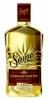 Sauza Conmemorativo Anejo Tequila 750ml Rated 88