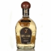Siete Leguas Anejo Tequila 750ml