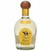 Siete Leguas Reposado Tequila 750ml