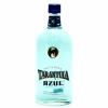 Tarantula Azul Citrus Tequila 750ml
