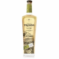 Tromba Reposado Tequila 750ml