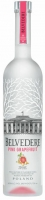 Belvedere Polish Pink Grapefruit Vodka 750ml