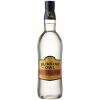 Blinking Owl OC Orange Vodka 750ml