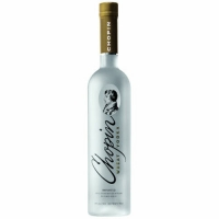 Chopin Polish Wheat Vodka 750ml