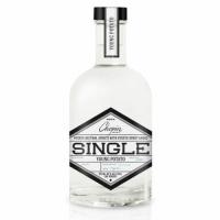 Chopin Single Young Potato Vodka 2011 375ml