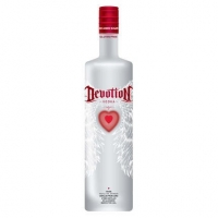 Devotion Original Vodka 750ml
