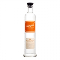 Hangar 1 Mandarin Blossom Grain Vodka US 750ml Rated 96-100WE