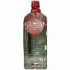 Jewel Of Russia Classic Wheat and Rye Vodka 1L Rated 90-95WE