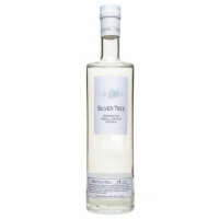 Leopold Bros. Silver Tree American Small Batch Vodka 750ml