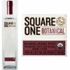 Square One Organic Botanical Spirit 750ml