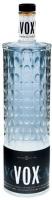 VOX Netherlands Grain Vodka 750ml Rated 90