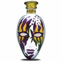 Xul Vodka 750ml LIMITED EDITION