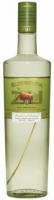 Zu Zubrowka Bison Grass Rye Polish Vodka 750ML