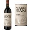 Ancient Peaks Santa Margarita Ranch Paso Robles Zinfandel 2018