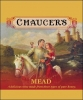 Bargetto Chaucer's Mead Honey Rated 92WE BEST BUY