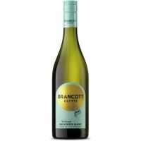 Brancott Estate Marlborough Sauvignon Blanc 2019 (New Zealand)