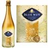 Blue Nun 24K Gold Edition Sparkling NV