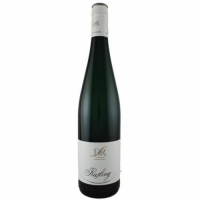 Dr. Loosen Dr. L Riesling 2017