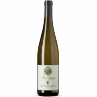 Abbazia di Novacella Pinot Grigio Alto Adige 2015 (Italy)