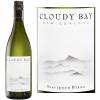 Cloudy Bay Marlborough Sauvignon Blanc 2020 (New Zealand) Rated 93WS