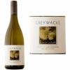 Greywacke Marlborough Sauvignon Blanc 2020 (New Zealand) Rated 94JS