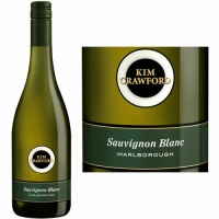 Kim Crawford Marlborough Sauvignon Blanc 2019 (New Zealand)