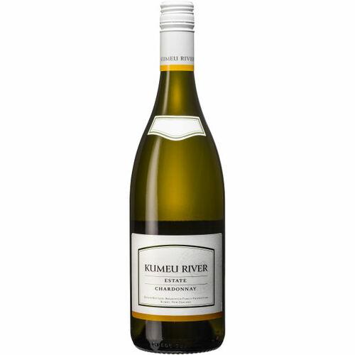Kumeu River Chardonnay 2019 (New Zealand) Rated 94JS