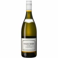 Kumeu River Chardonnay 2009 (New Zealand) Rated 91WA