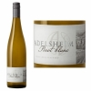 Adelsheim Bryan Creek Vineyard Chehalem Mountain Pinot Blanc 2017