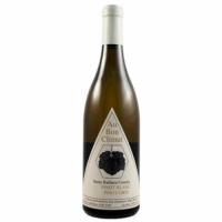 Au Bon Climat Santa Barbara Pinot Blanc Pinot Gris 2015