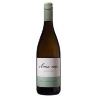 Alma Rosa Santa Barbara Pinot Gris 2014