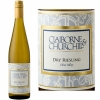 Claiborne & Churchill Edna Valley Dry Riesling 2016