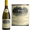 Hamilton Russell Hemel-en-Aarde Valley Chardonnay 2018 (South Africa)