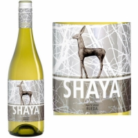 Bodegas Shaya Shaya Verdejo Old Vines 2019 (Spain)